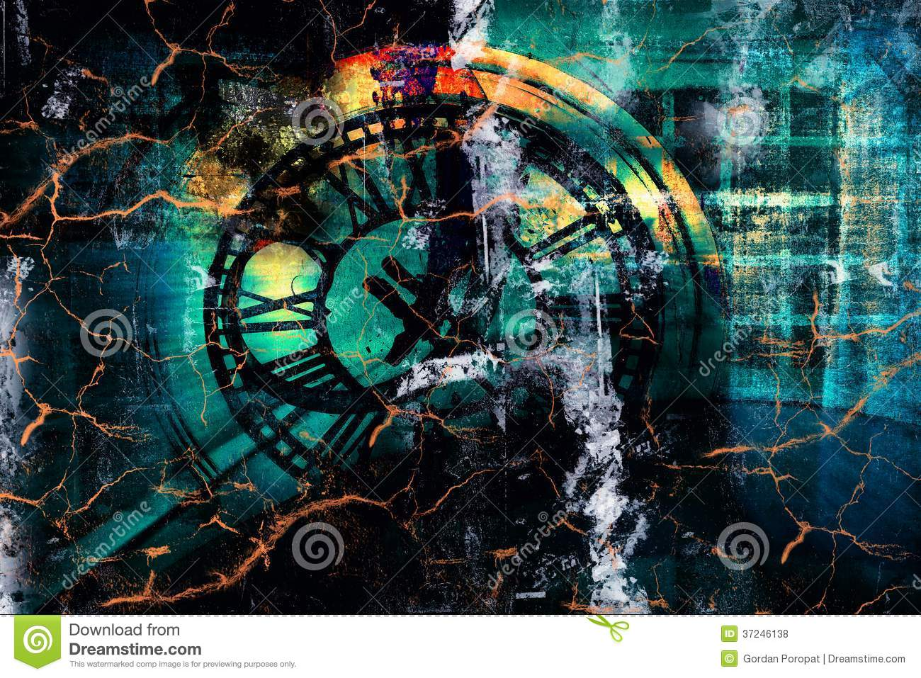 Time Travel Pics Time Travel Royalty Free Stock Photos Image 37246138