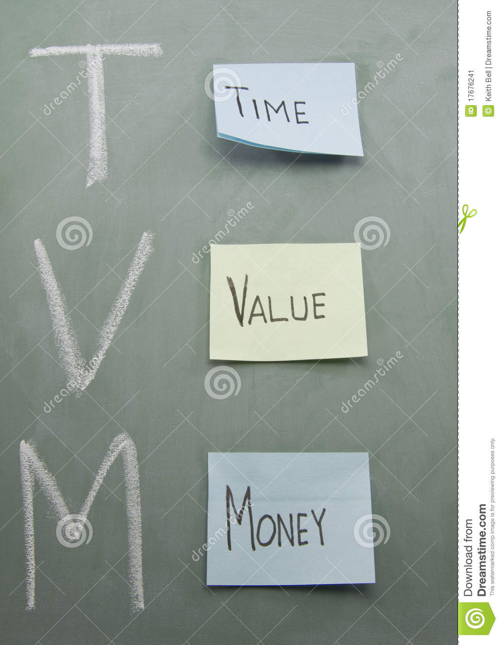 time value money Why when you get your money matters as much as how much money present and future value also discussed created by sal khan watch the next lesson: https://w.