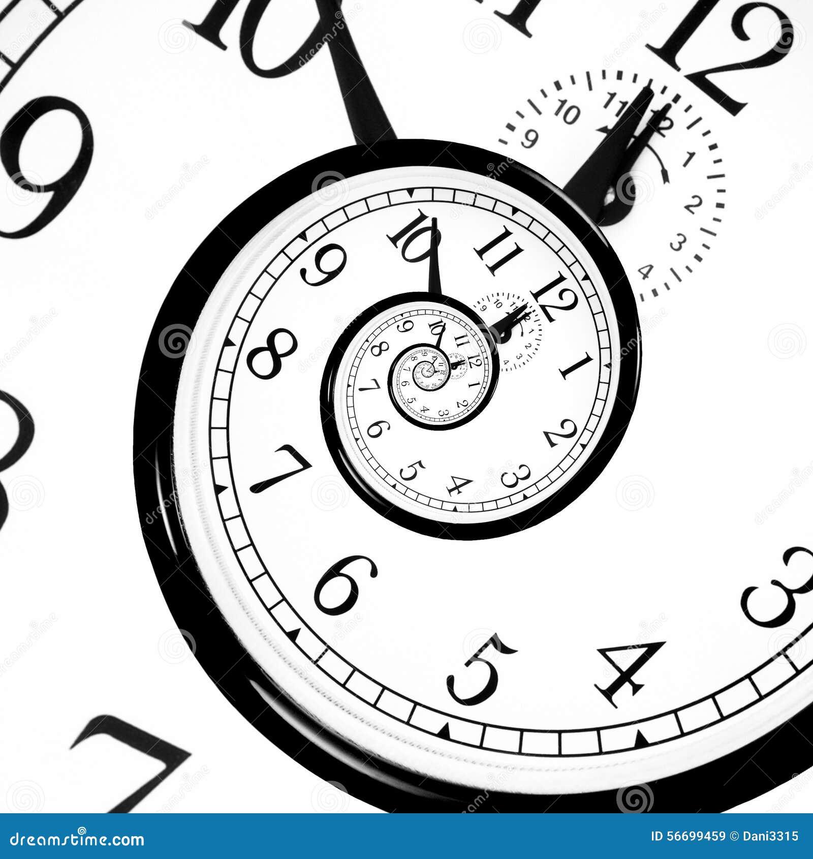 Quantum Mechanics Time Travel