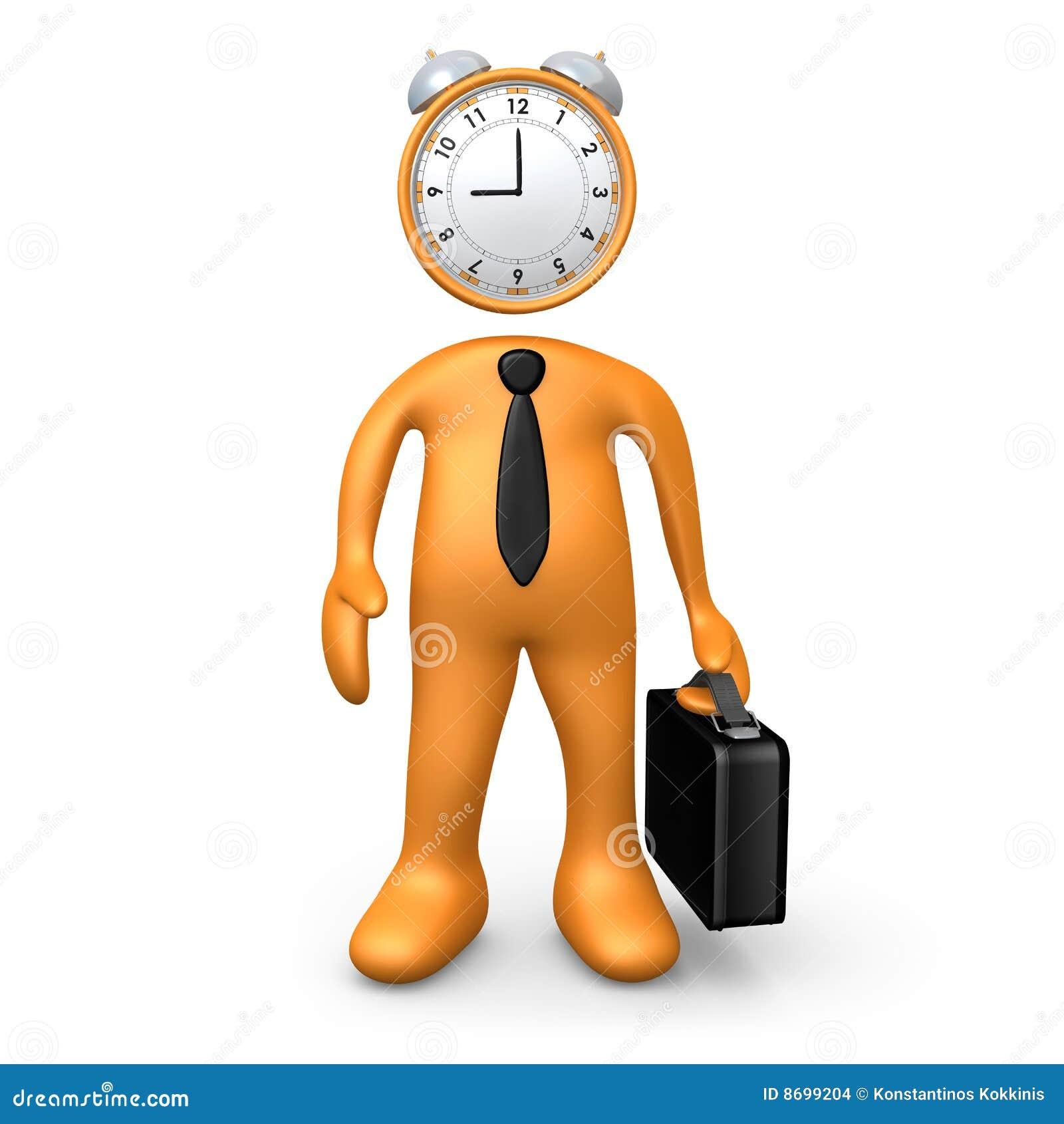 Kết quả hình ảnh cho time work