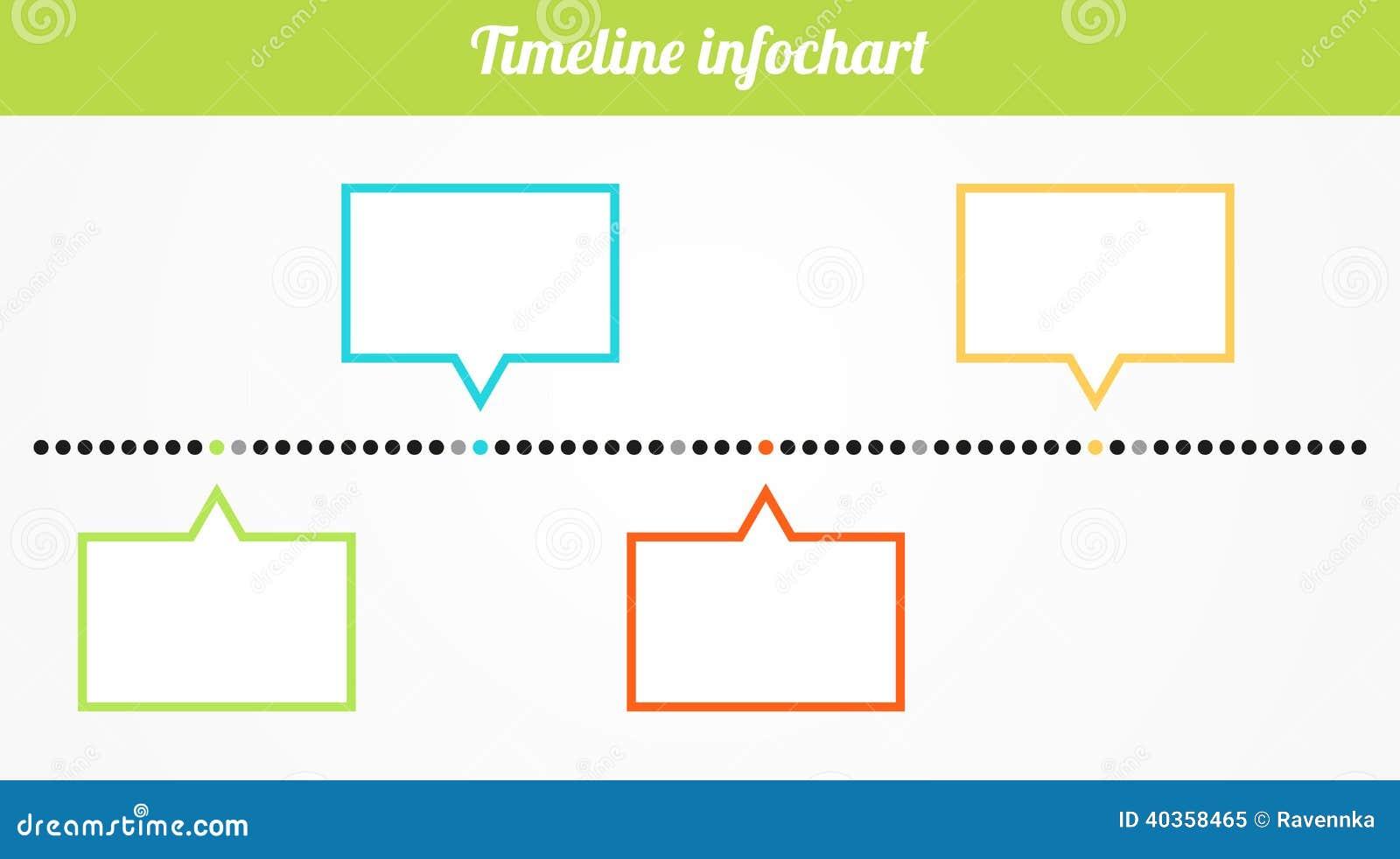 Blank Timeline Clipart | www.pixshark.com - Images ...
