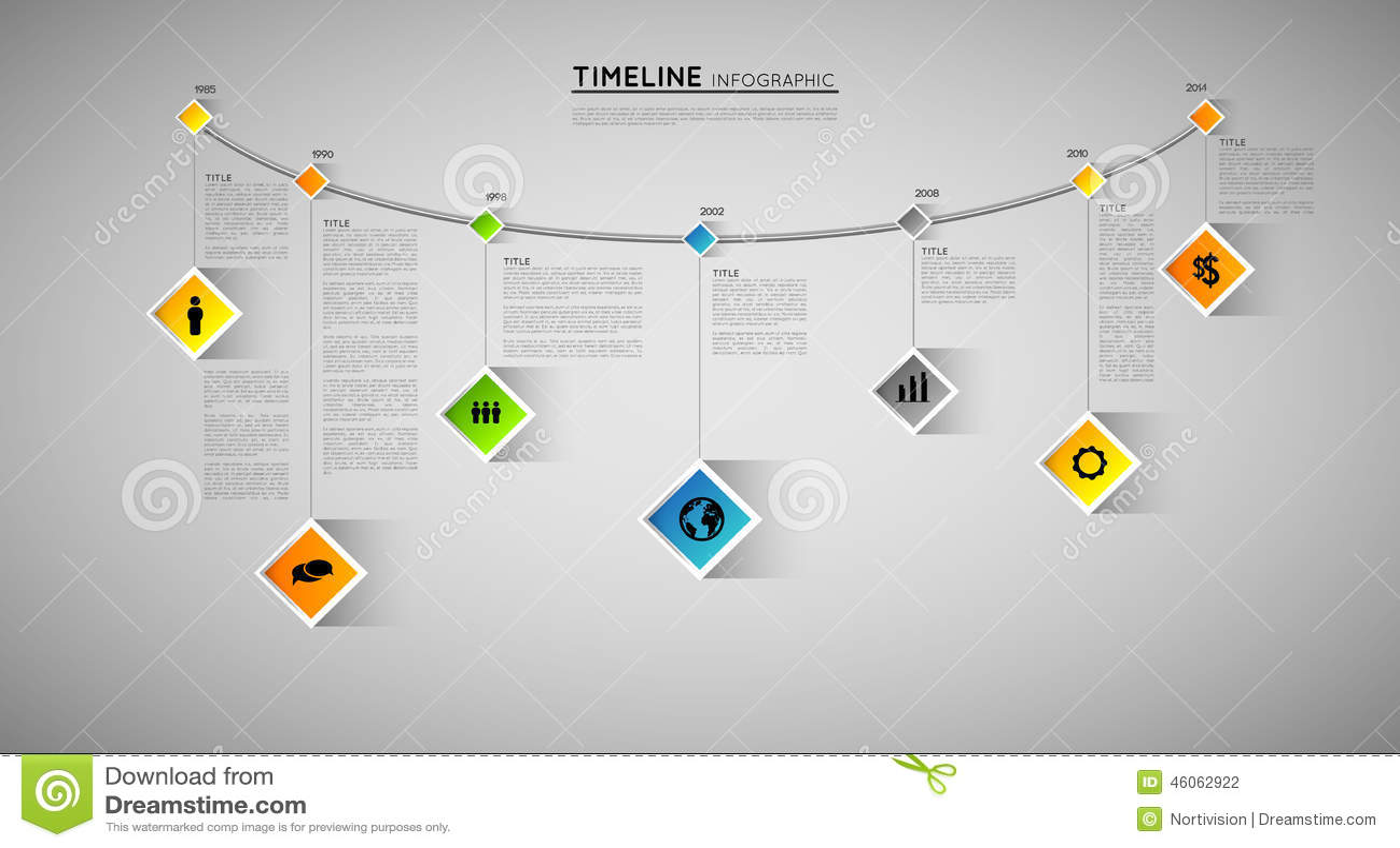 Production Timeline Template - skiro-pk-i-pro.tk
