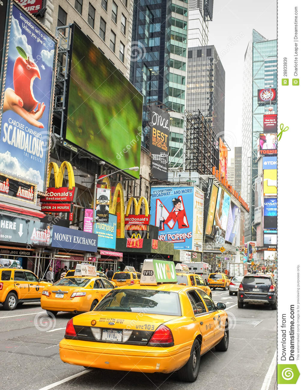 behavior and city times new Special to the new york times city covering fraud risks after private this action is taken in the belief that such immature behavior is an isolated.