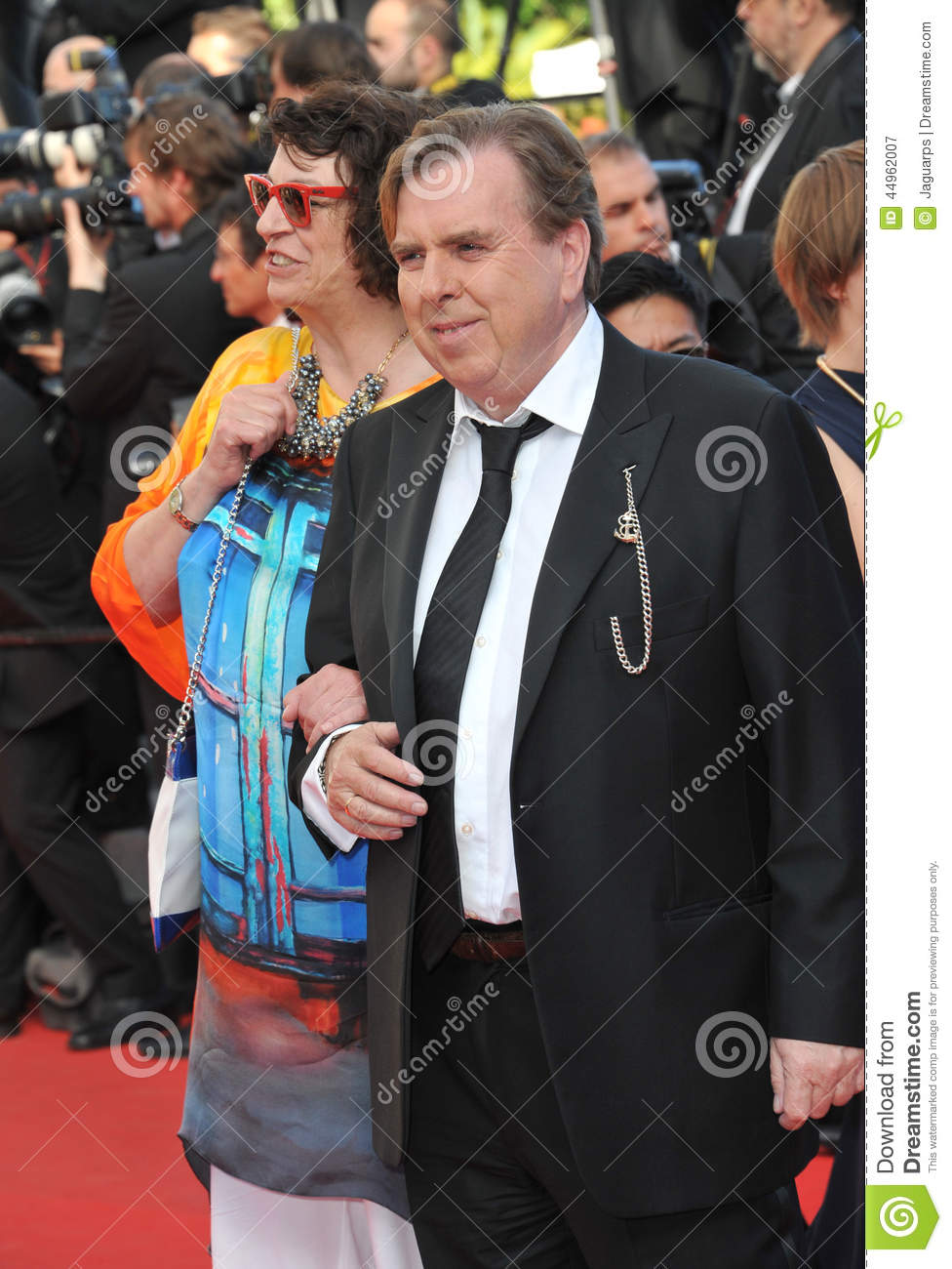timothy spall and shane spall - HD976×1300