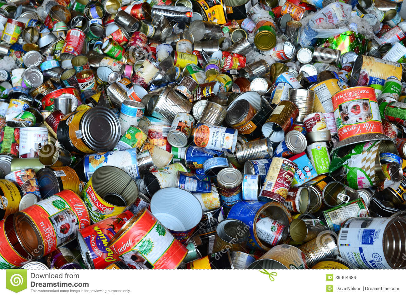 in the rubbish tin Household rubbish is mostly organic, for example food, paper, cardboard or  wood other household rubbish contains plastic or tin packaging sites filled up.