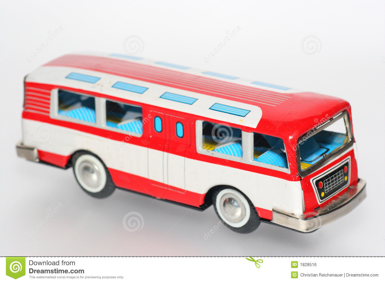 tin toy bus royalty free stock image image 1828516 free family tree clipart templates free family history clipart