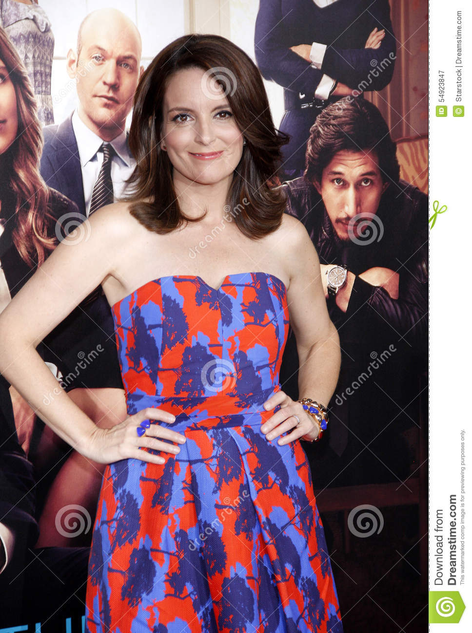 47. Tina Fey 47. Tina Fey new pictures