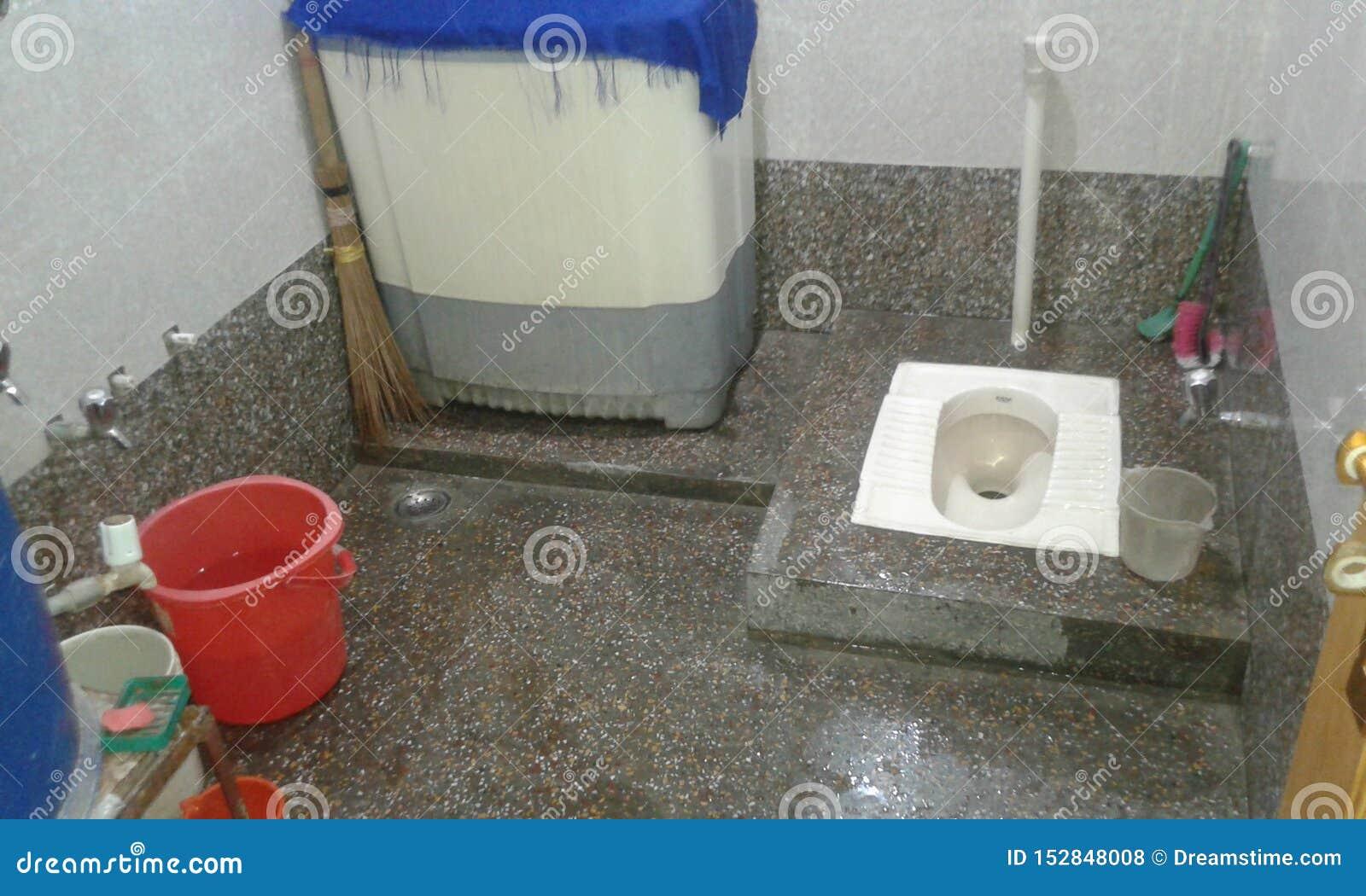 Tipo de assento sala pic1 do banho