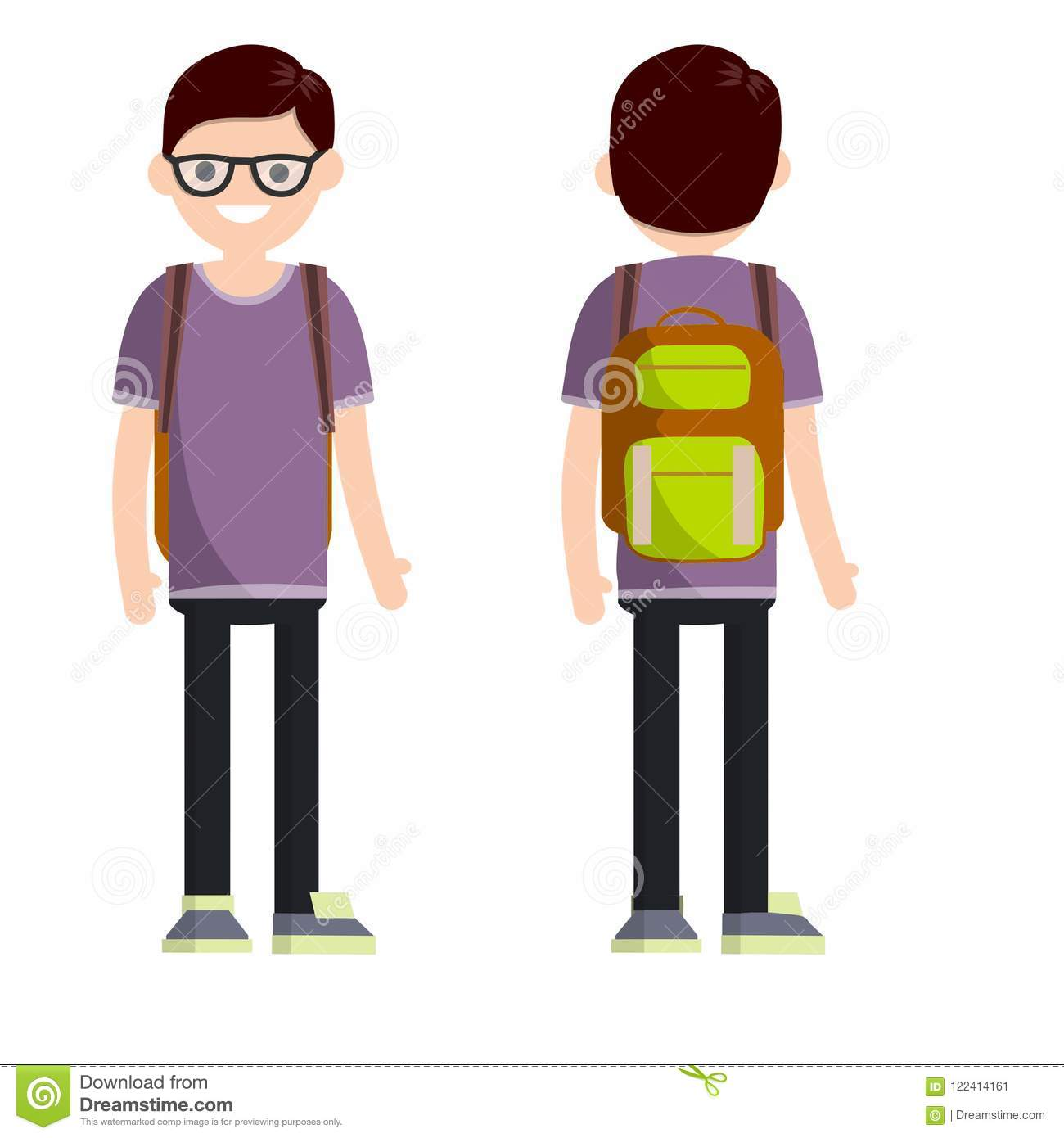 Joven png images | PNGEgg