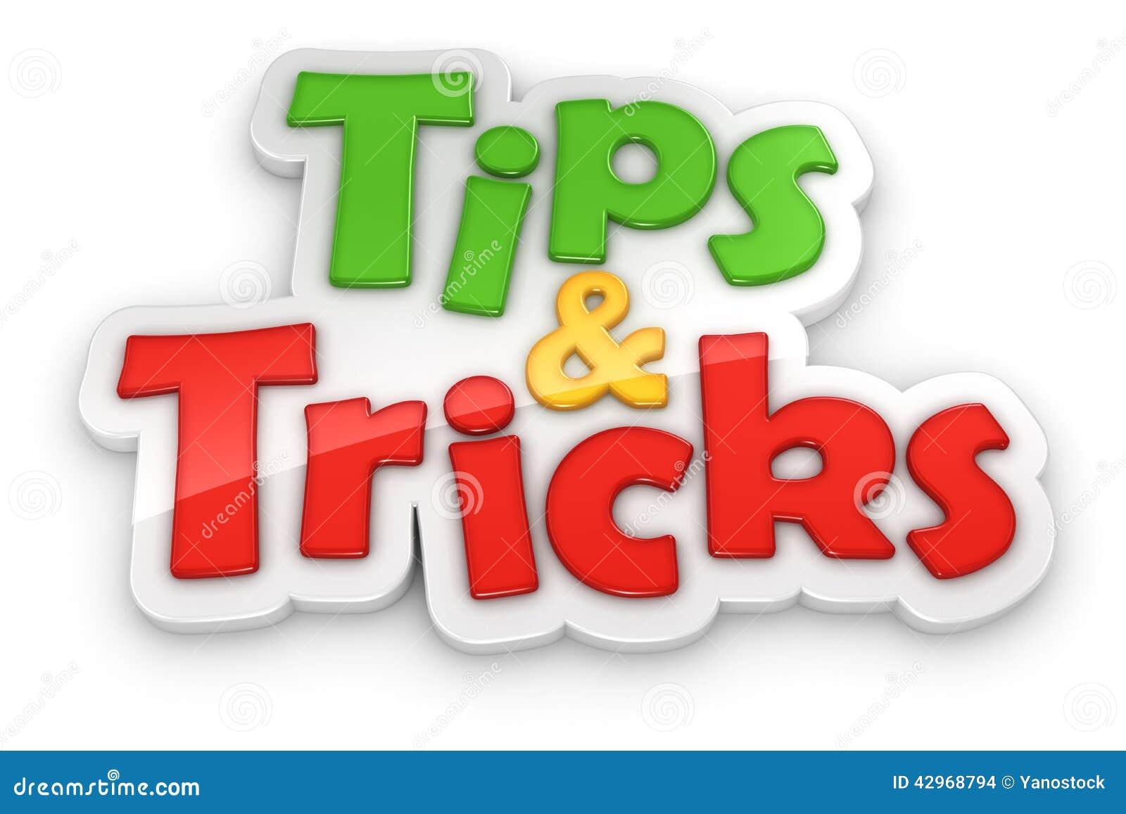 AnstoГџ 3 Tipps Und Tricks