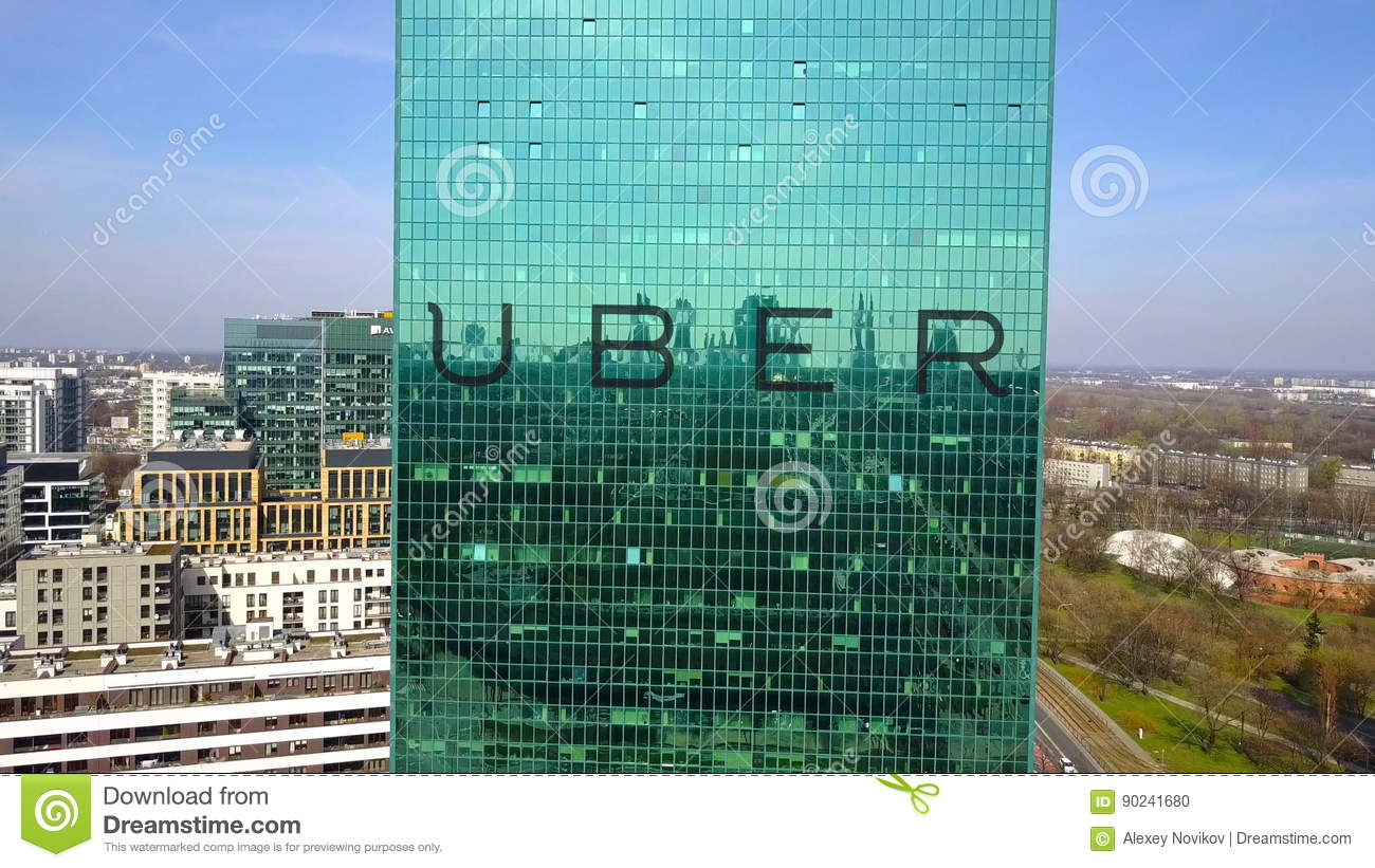 Reasons uber can be a risky choice for drivers and passengers