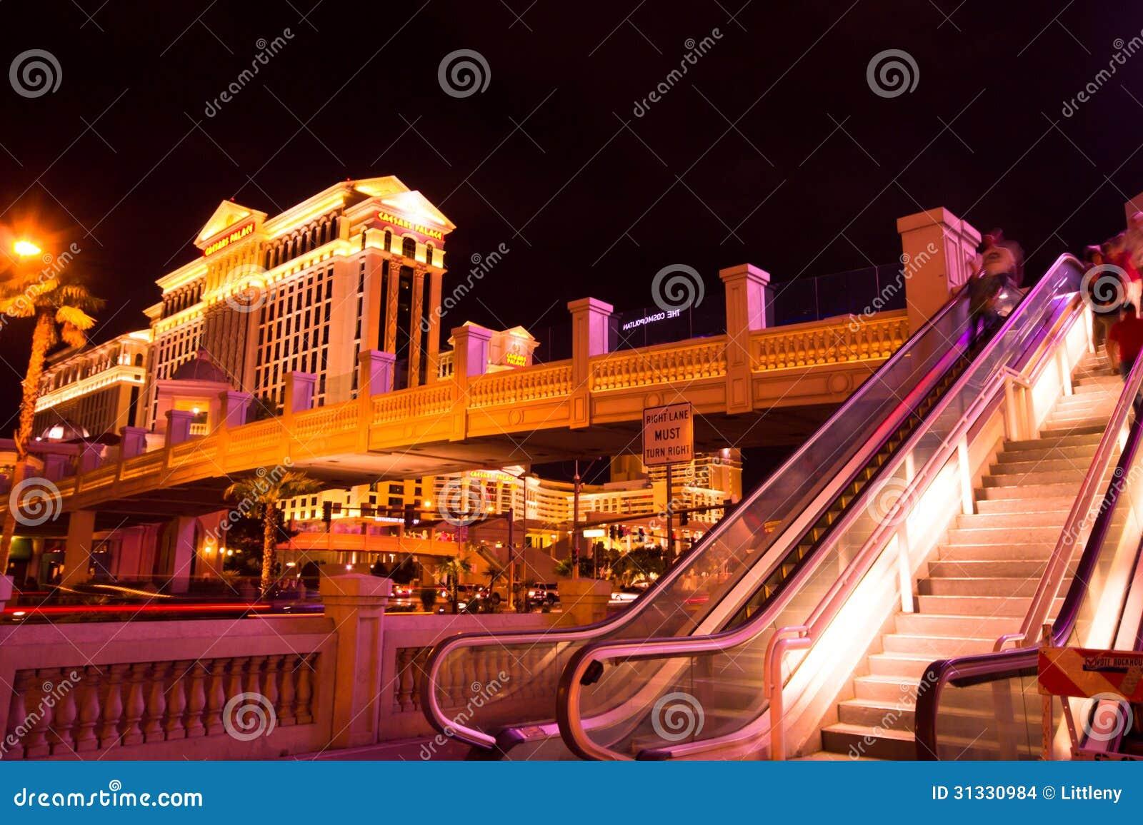 Tira de Vegas