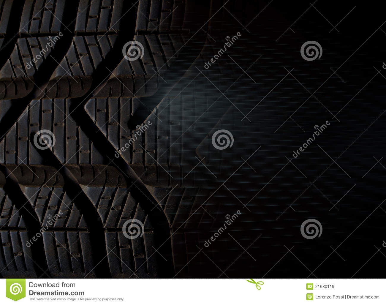 Tire background royalty free stock images image 21680119 - Tire tread wallpaper ...