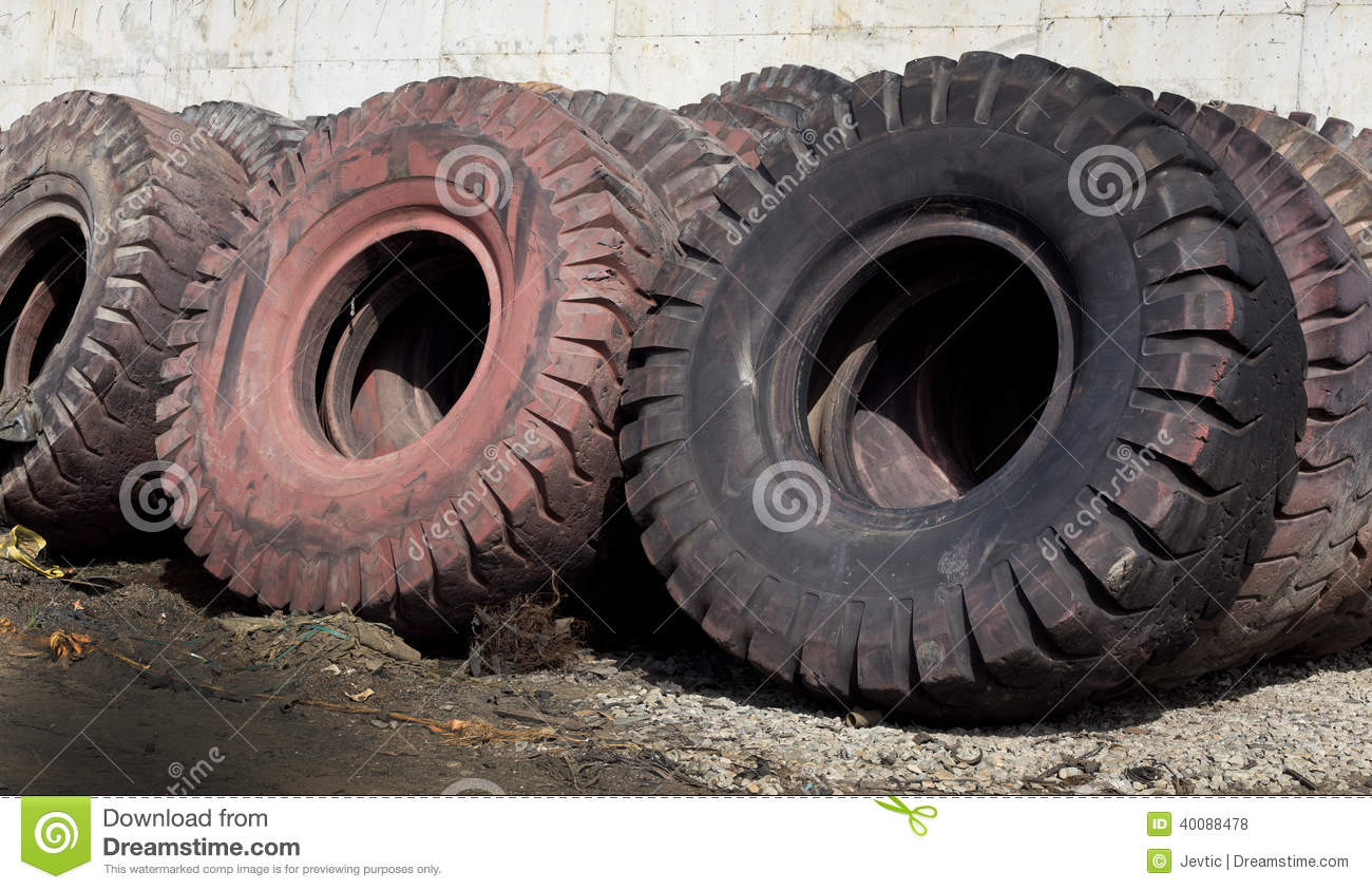 tire recycling industry List of tire recycling companies, manufacturers and suppliers in europe  in the  scrap processing and recycling machinery industry with a vast product range of.