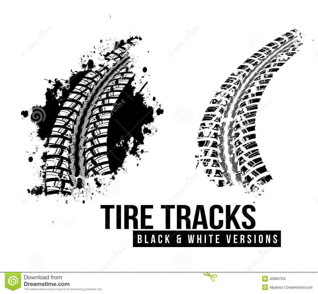 Image Result For Race Car Tire