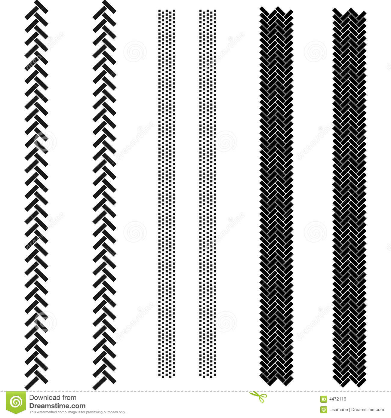 Tractor Treads Stock Illustrations 27 Tractor Treads Stock Illustrations Vectors Clipart Dreamstime