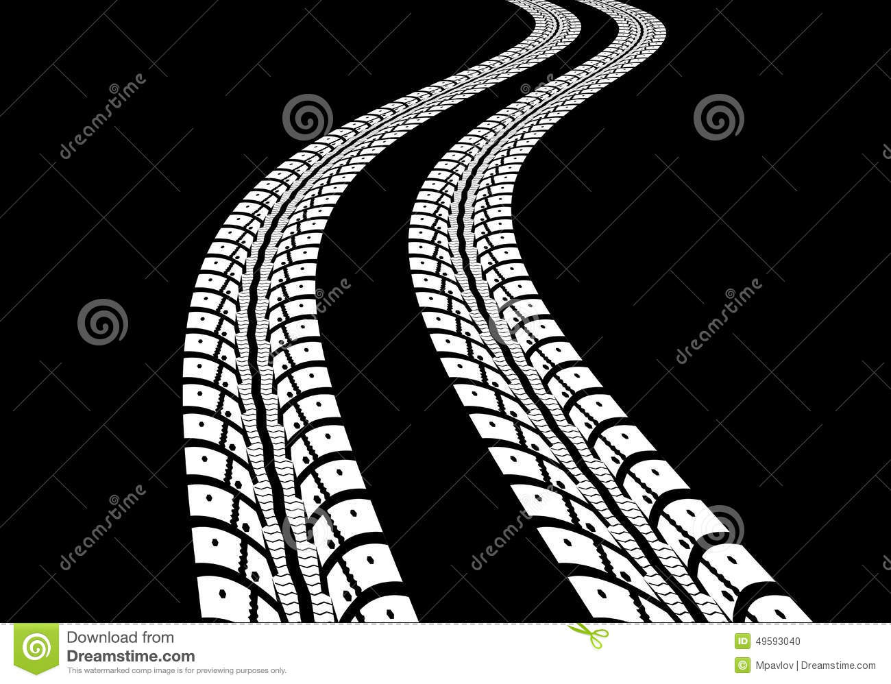 161647545408 also Warehouse Clipart additionally Race Car 8284344 likewise F1 Clipart High Resolution furthermore Stock Illustration Tire Tracks Vector Illustration Black Background Image49593040. on race car silhouette clip art