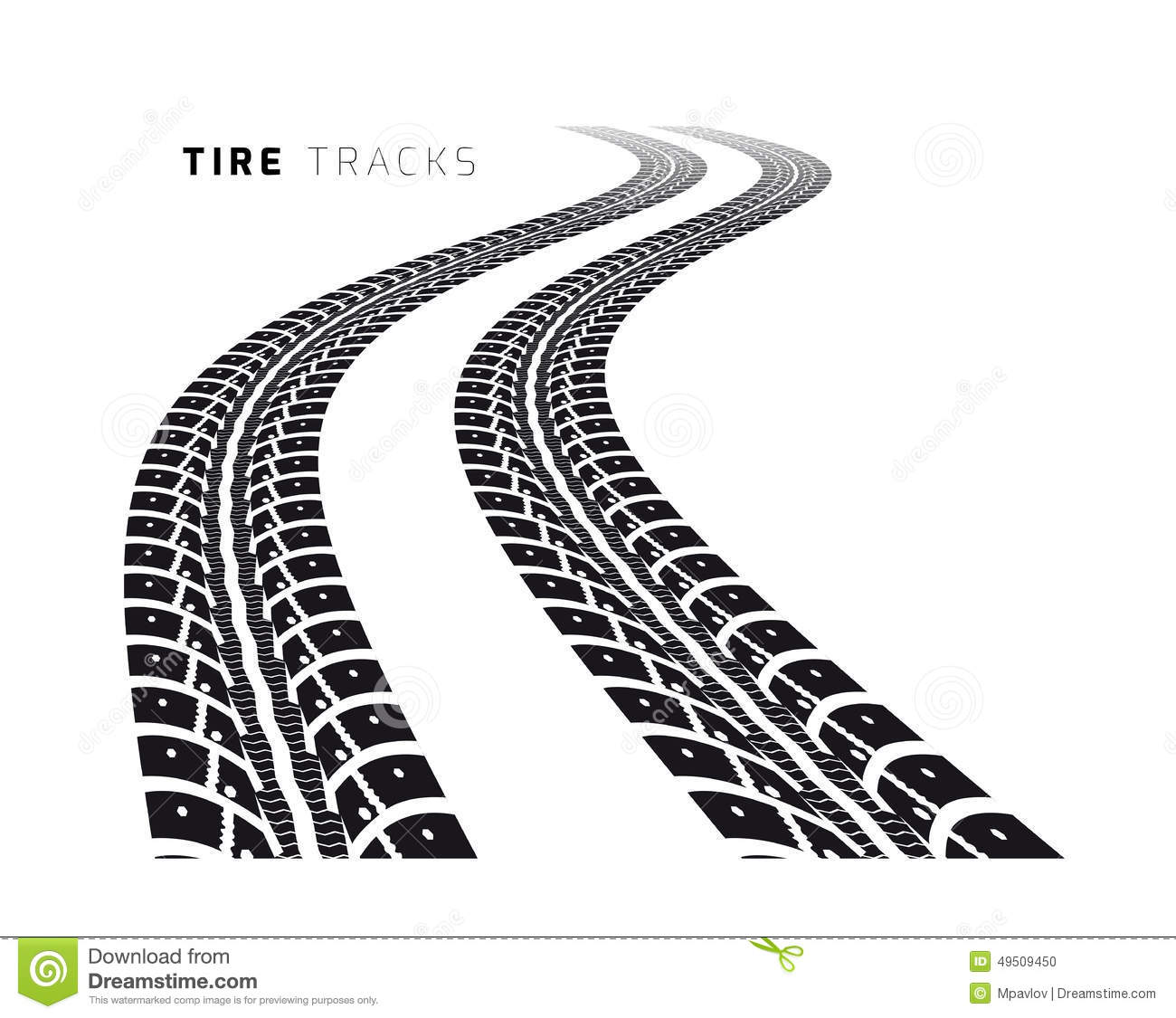 Image Result For Car Tire Service