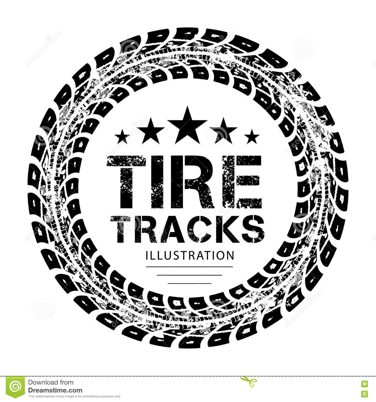 Image Result For Buy Car Tire