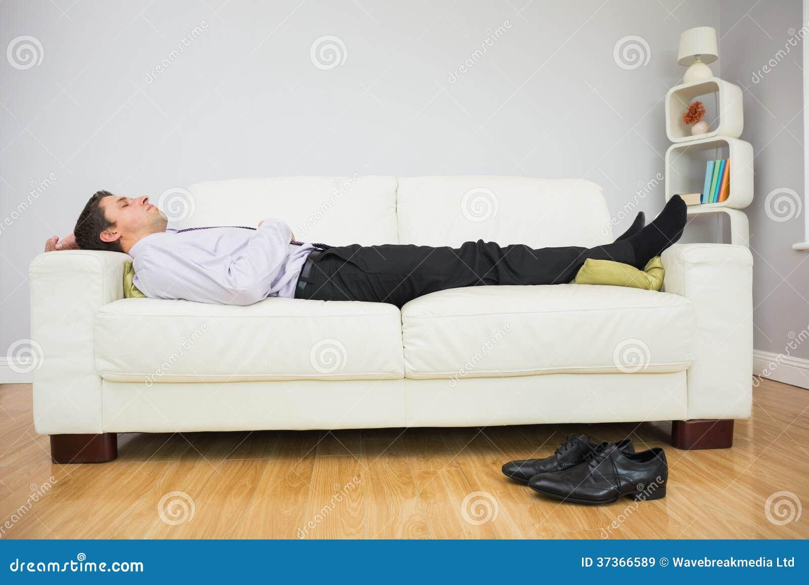 Small Sleeper Sofa Bedding Sofas Futons Ikea