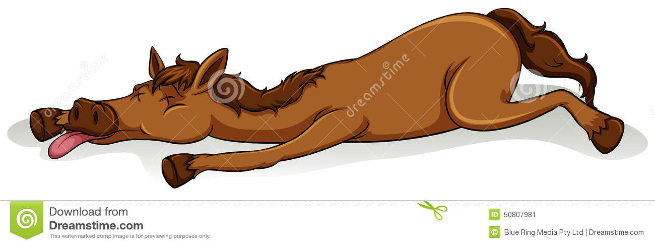 Tired Cartoons, Illustrations & Vector Stock Images
