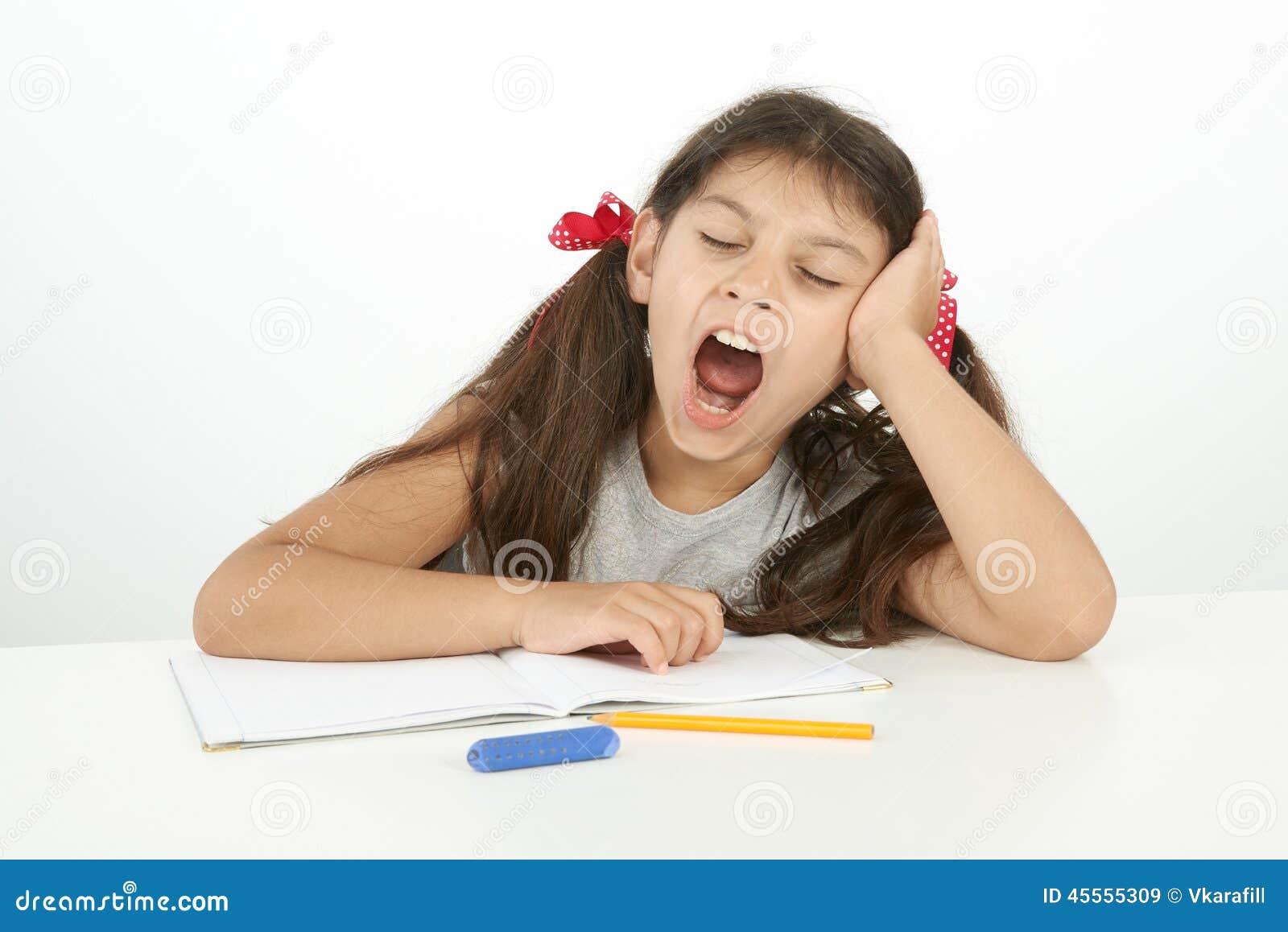 denver public schools homework