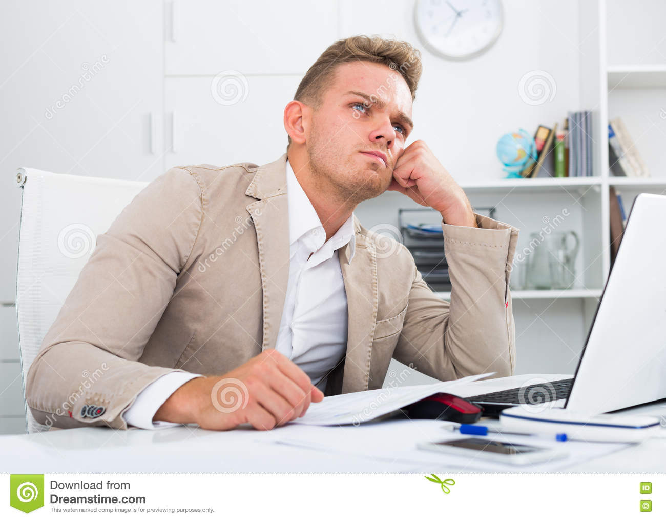 tired essay It sounds contradicting, but the lack of exercise can make you even more tired a study conducted by the university of georgia found that exercising for twenty minutes per day three times per week decreased fatigue in sedentary adults.