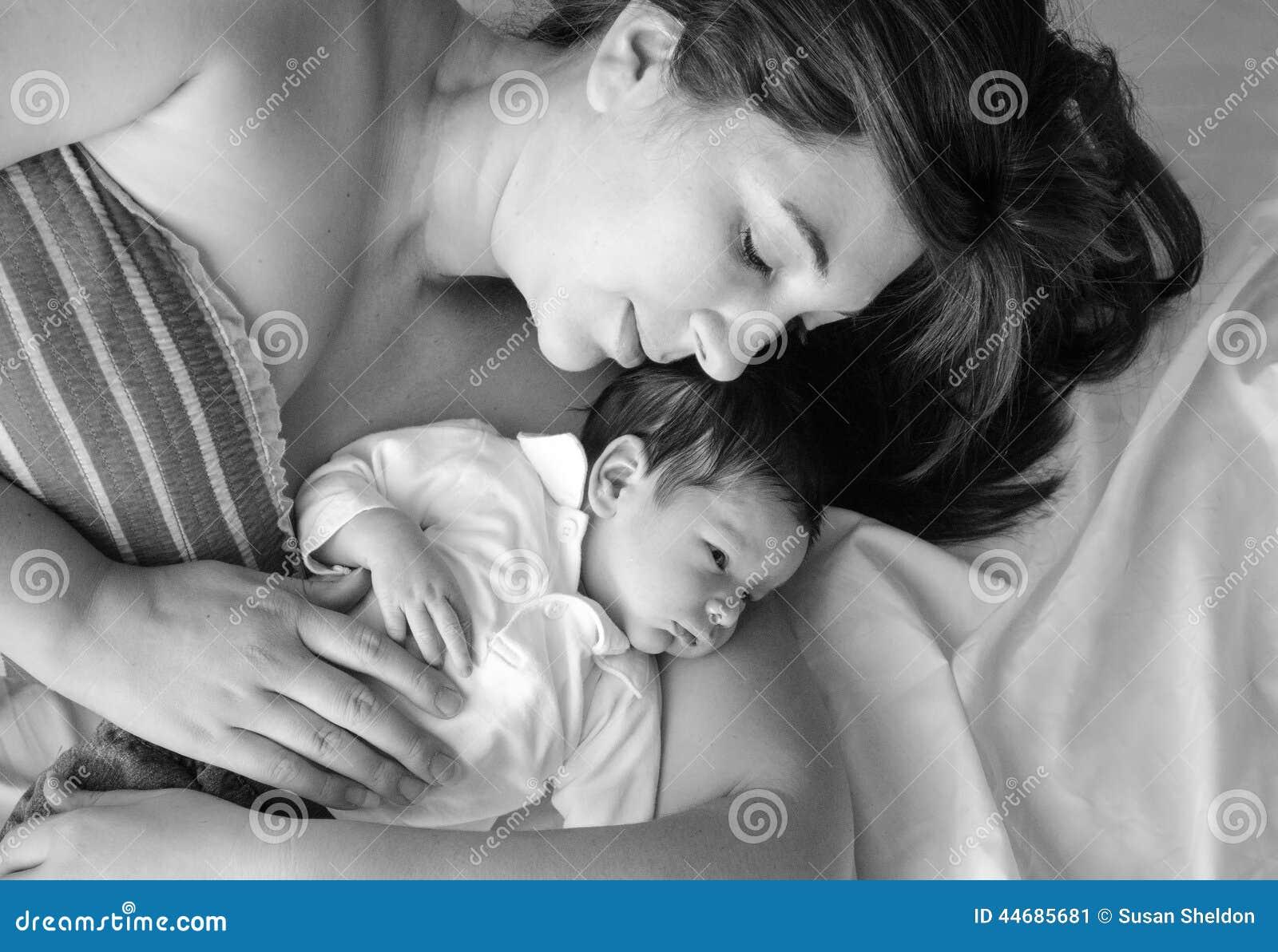 datazione un ragazzo con 3 baby Mamas