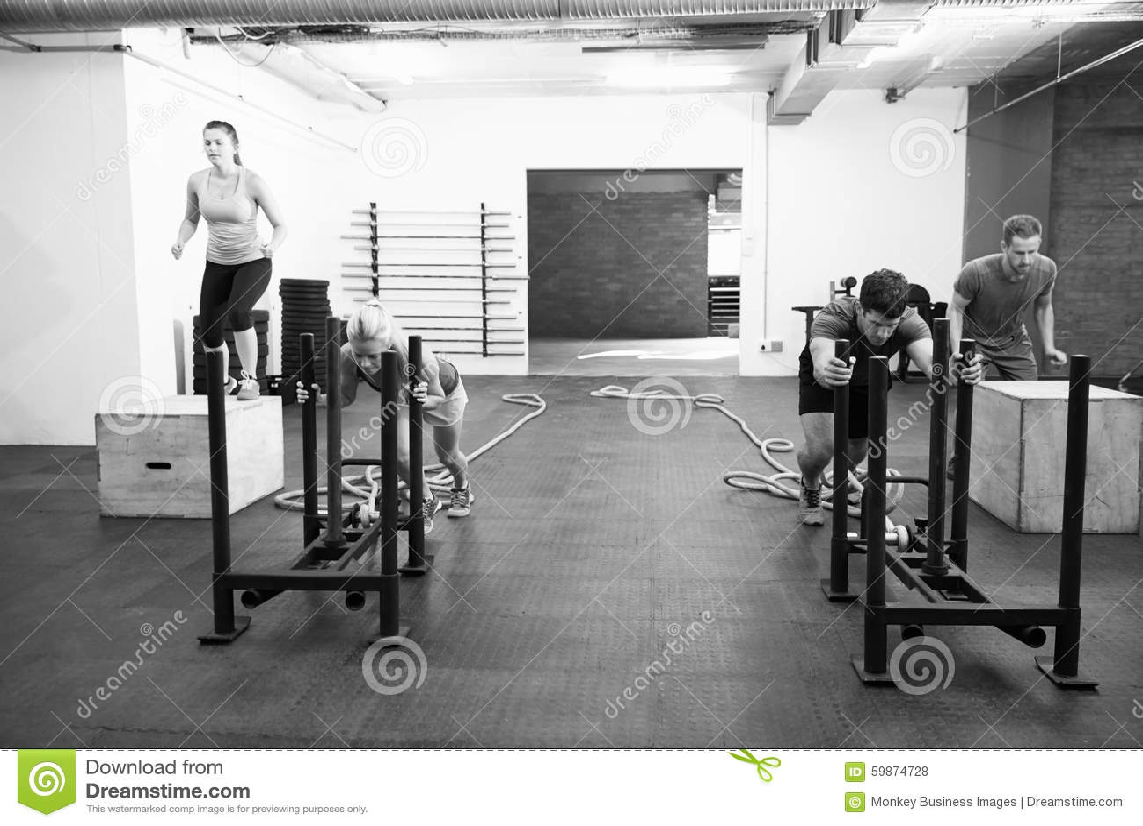 Circuito Gym : Gym boutique tnt gym boutique tnt tu primera clase gratis