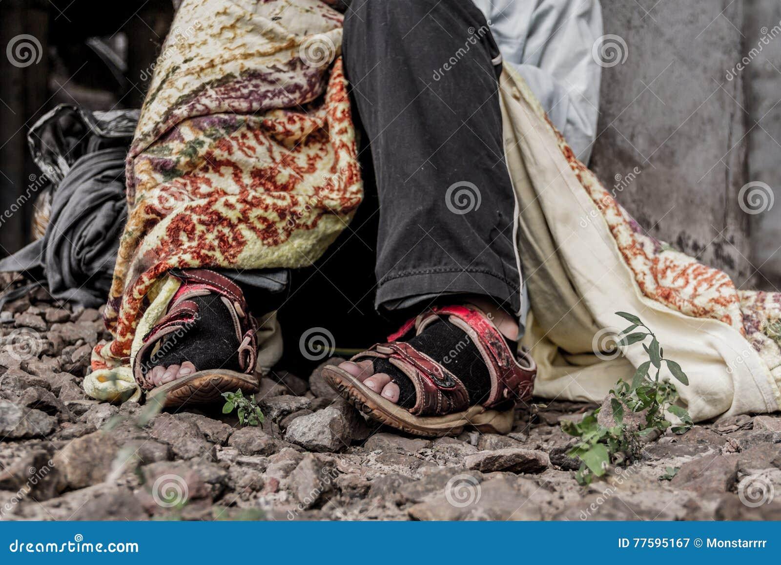 Tiroteo Primer Woman's De Los Del Hogar Sin Imagen Zapatos nO8w0kXP