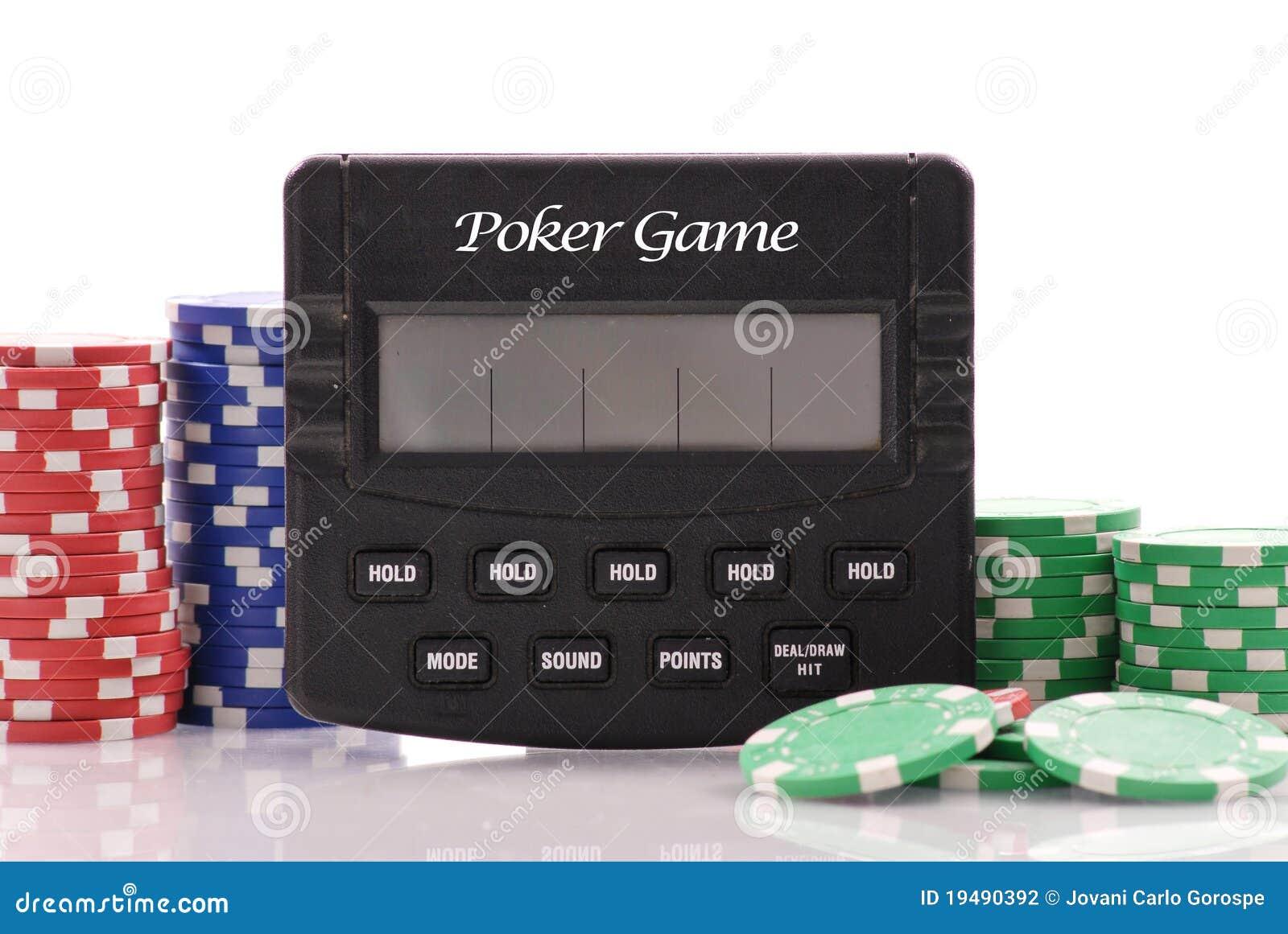 ace poker 99336 jovani