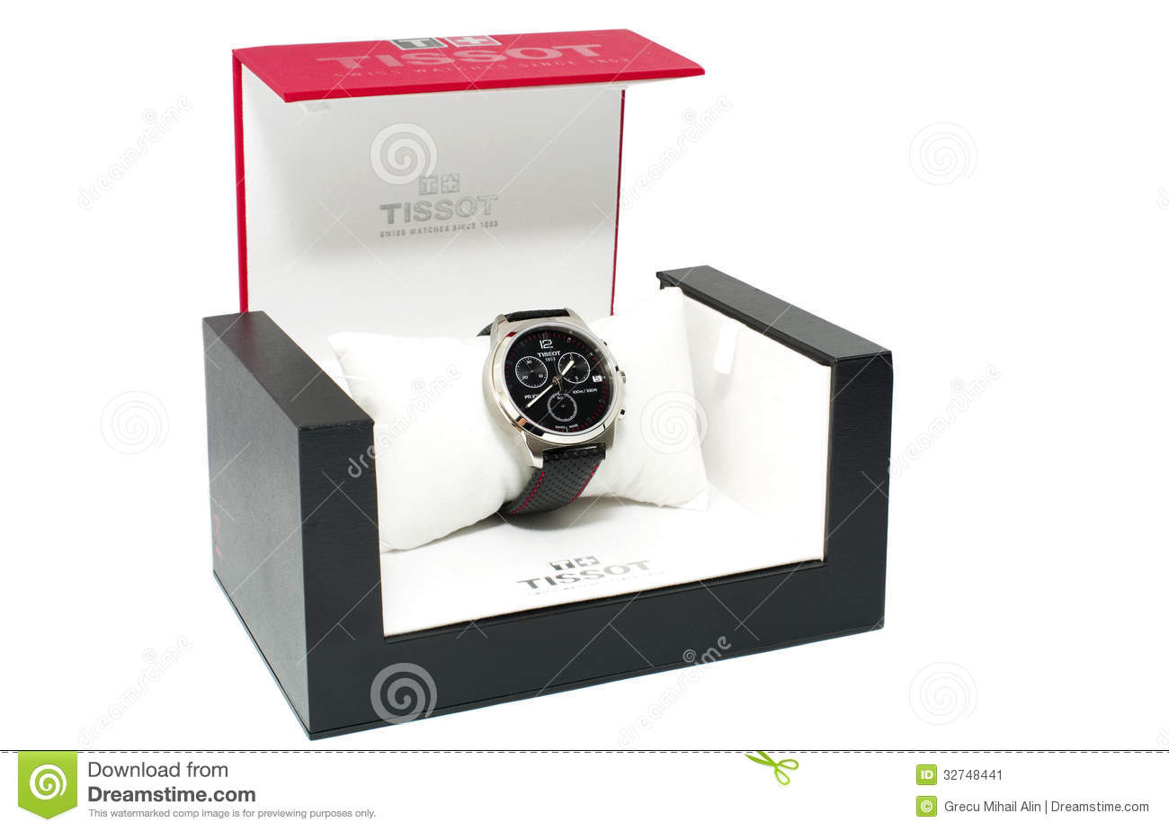 Watch Shop Mens Images Tartan Watches