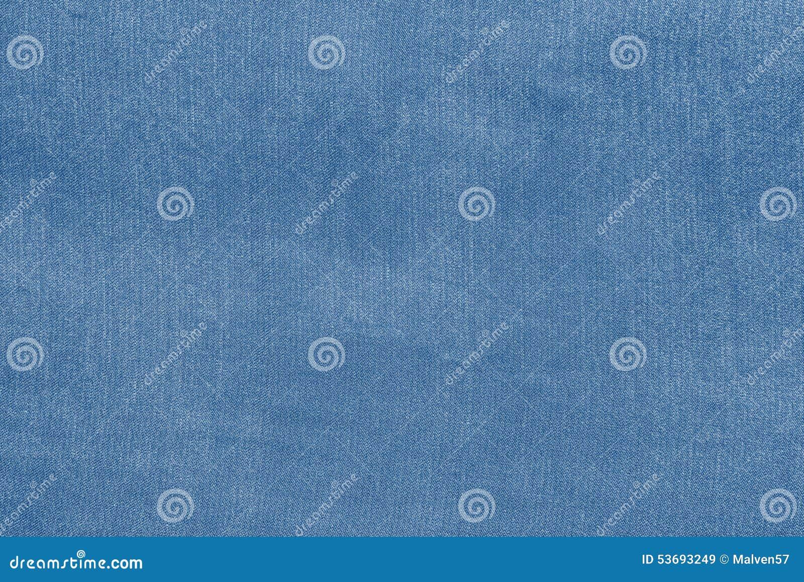 tissu granuleux de texture de couleur bleu clair photo stock image 53693249. Black Bedroom Furniture Sets. Home Design Ideas