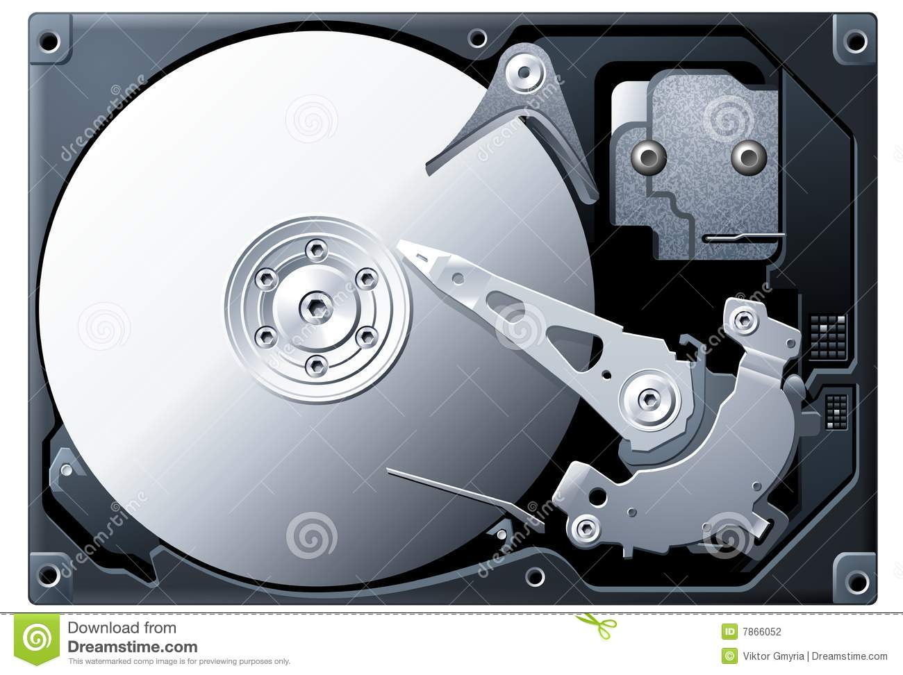 Hard disk drive usb flash drive icon hard disc png png download.