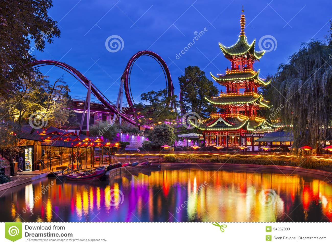 map of copenhagen denmark with Stock Photo Tivoli Gardens Copenhagen September September Copenhagen Denmark Amusement Park Second Oldest World Image34367030 on Hop On Hop Off Sightseeing besides Where In World Is Faroe Islands as well Road Map likewise Lego Shop Billund also 6814331195.