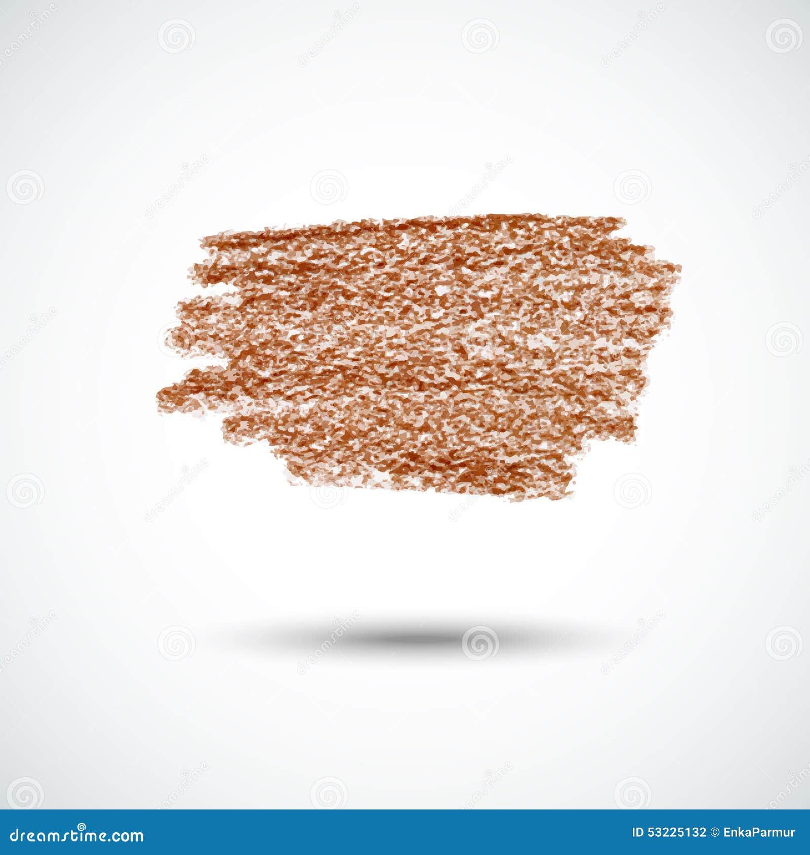 Tiza texture2 de Brown