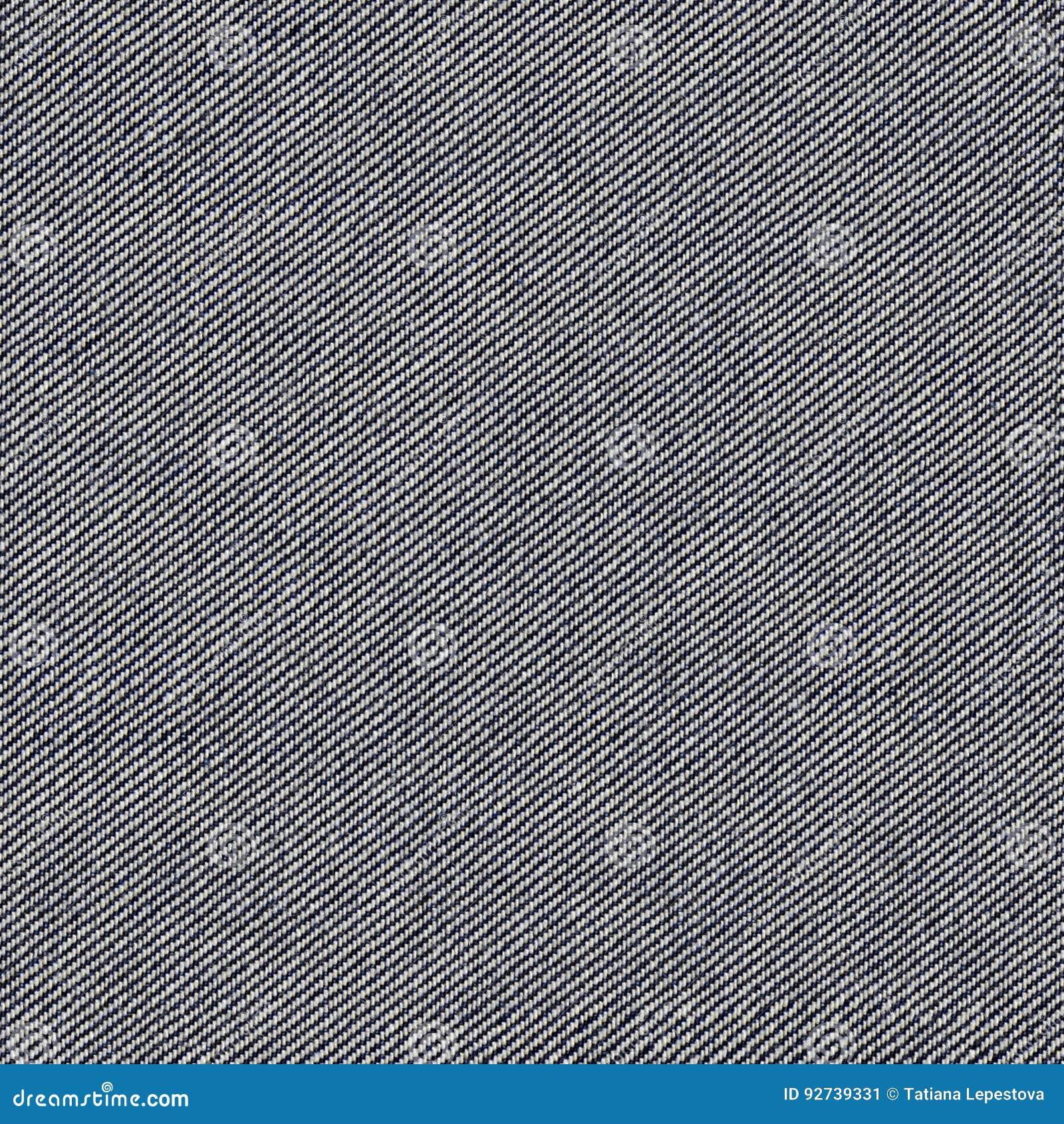 Tkaniny tekstury 4 rozproszona bezszwowa mapa dżinsy materialne