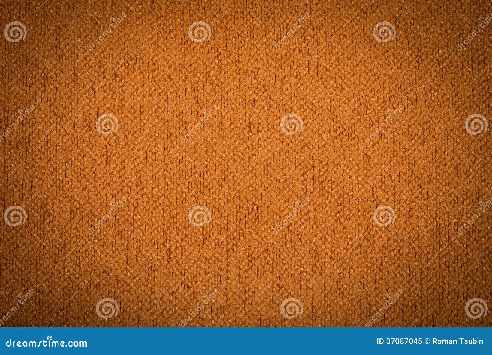 Download Tkaniny tekstury tło obraz stock. Obraz złożonej z model - 37087045
