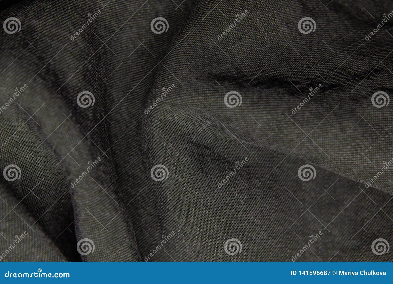 Tkaniny zielony tło