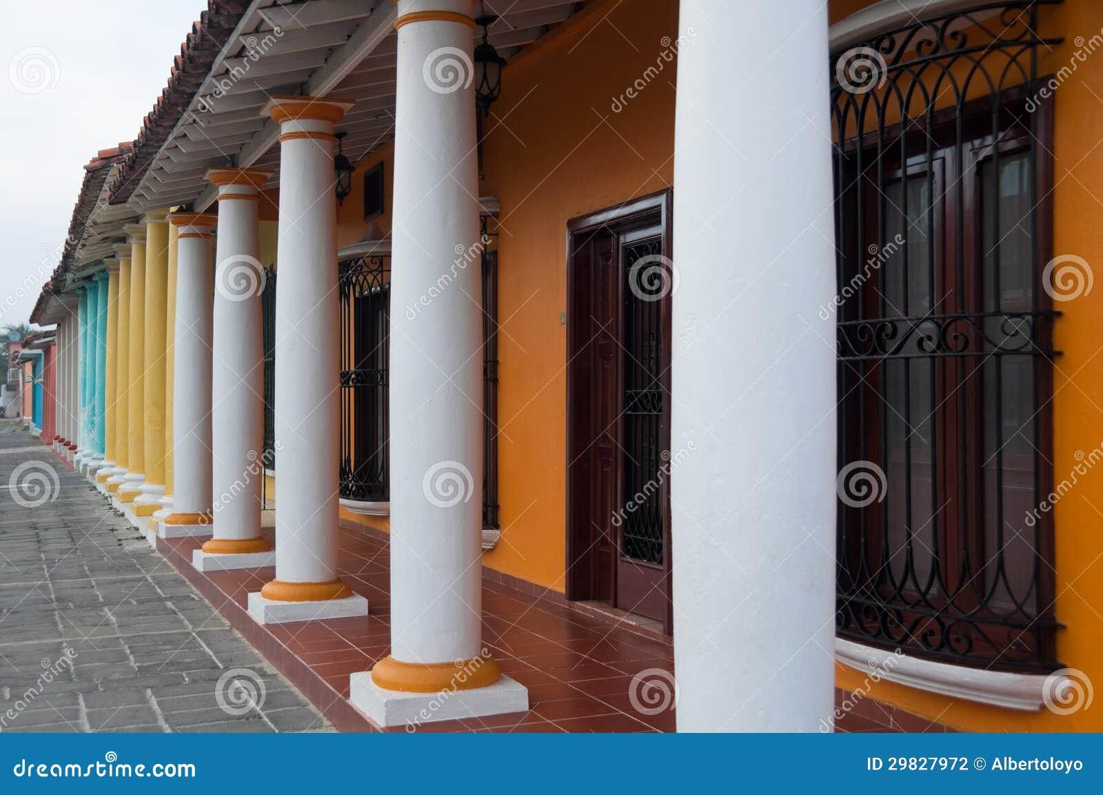 Tlacotalpan (Mexico)