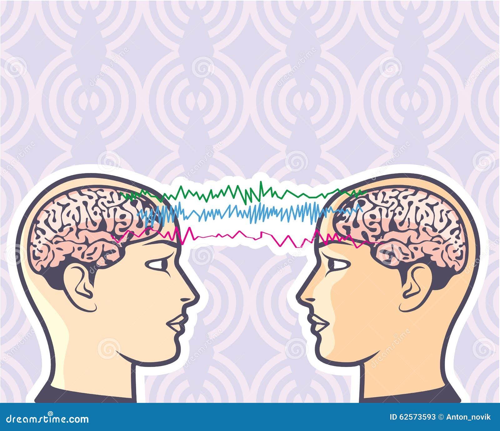 https://thumbs.dreamstime.com/z/tlpathie-entre-les-esprits-humains-par-l-intermdiaire-de-l-illustration-de-vecteur-d-ondes-crbrales-62573593.jpg
