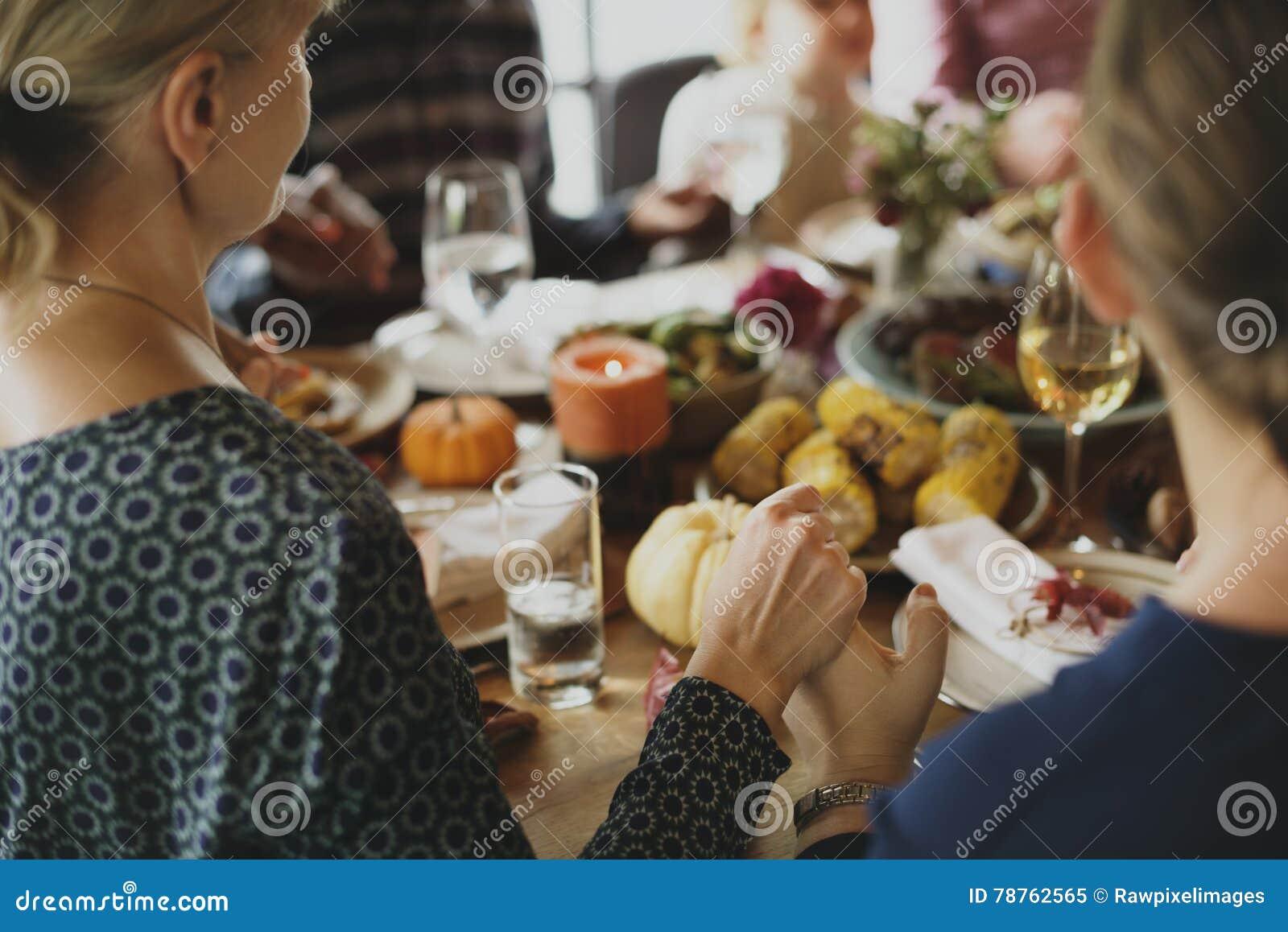 Tnący Dyniowego kulebiaka święta dziękczynienia Deserowy pojęcie