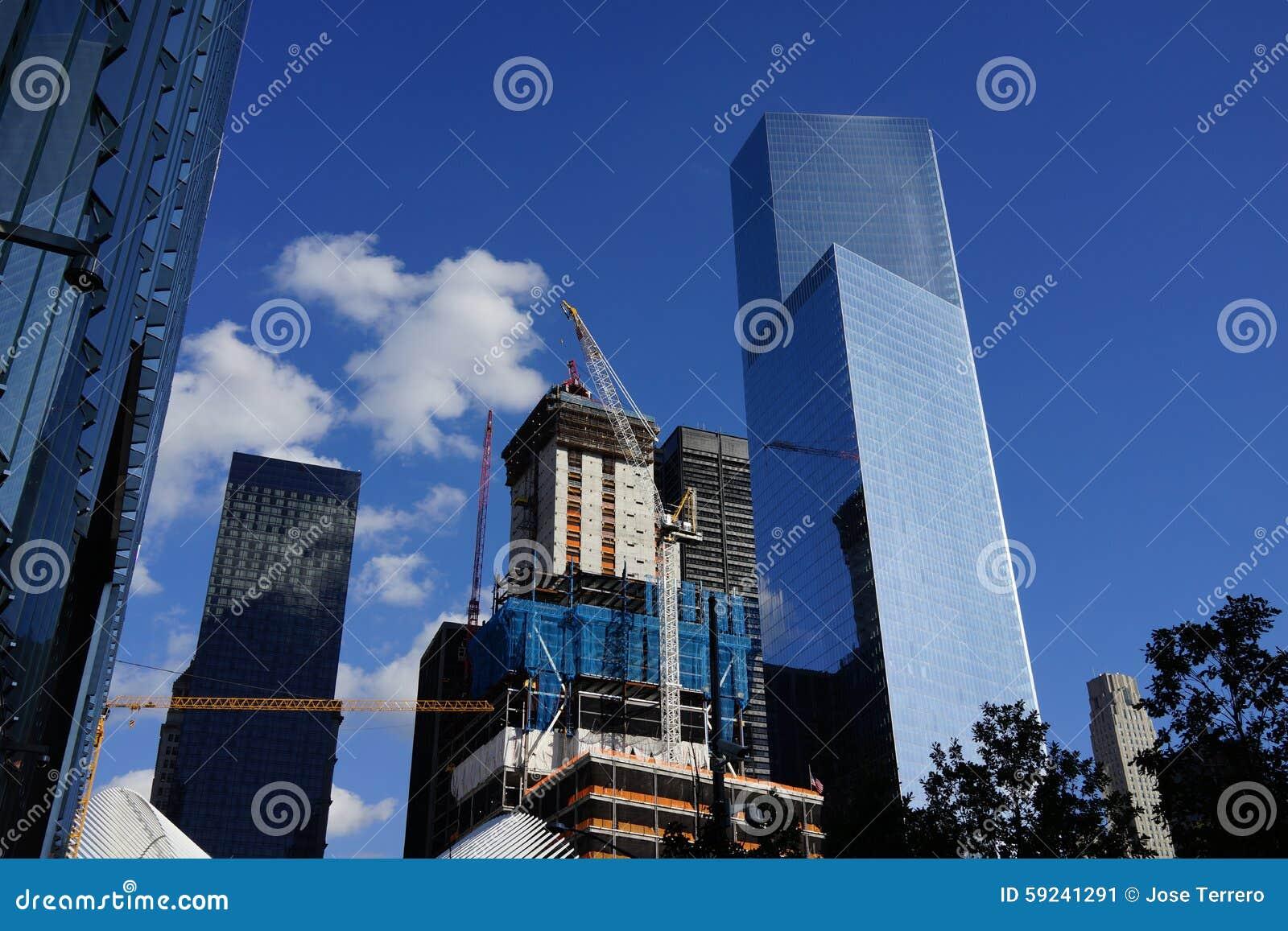 14to 9/11 aniversario 18