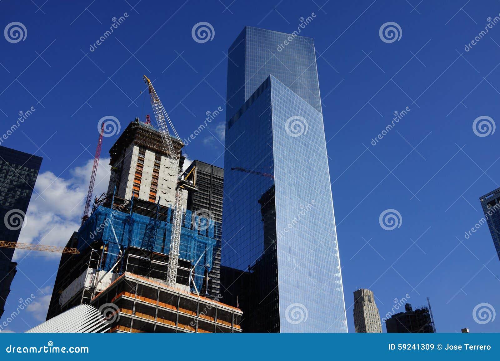 Download 14to 9/11 aniversario 25 imagen de archivo editorial. Imagen de bombardeo - 59241309