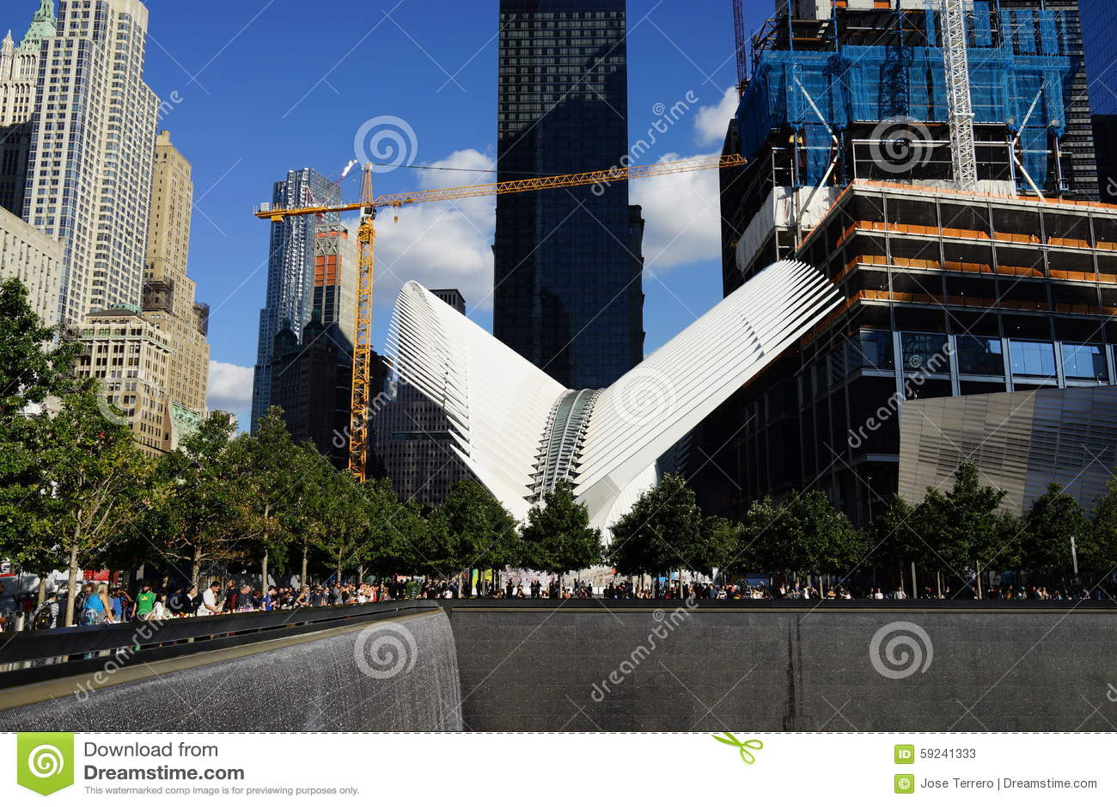 Download 14to 9/11 aniversario 31 foto de archivo editorial. Imagen de septiembre - 59241333