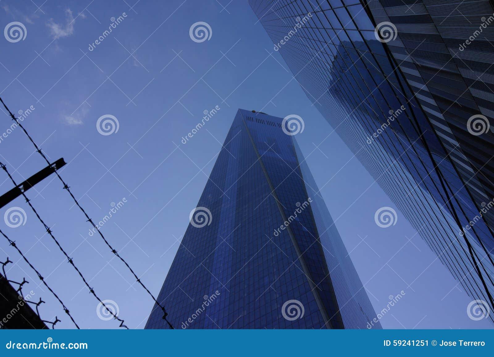 Download 14to aniversario de 9/11 7 foto editorial. Imagen de ataques - 59241251