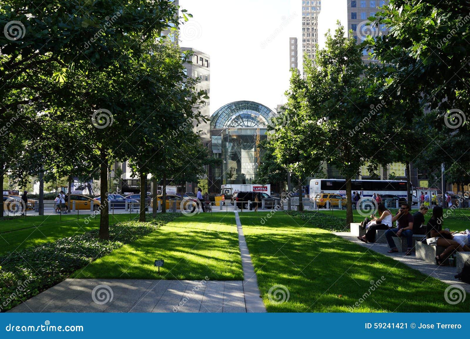Download 14to Aniversario De 9/11 56 Foto editorial - Imagen de sitio, conmemorativo: 59241421