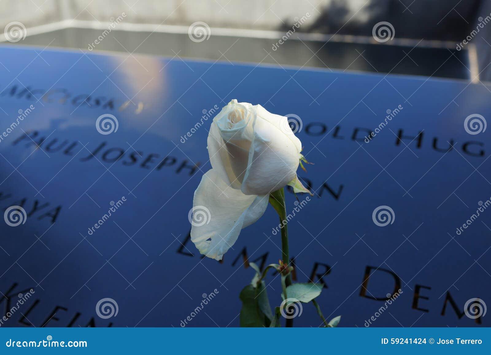 14to aniversario de 9/11 57