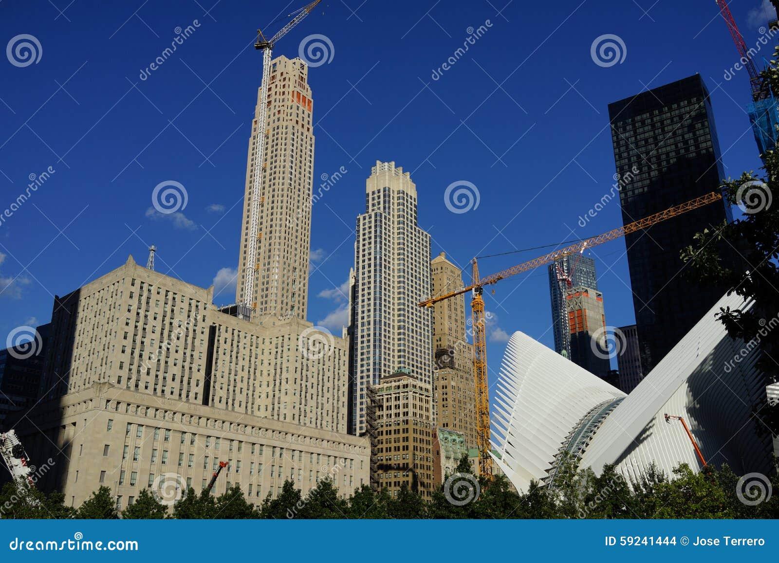 Download 14to Aniversario De 9/11 62 Imagen de archivo editorial - Imagen de seises, ataques: 59241444