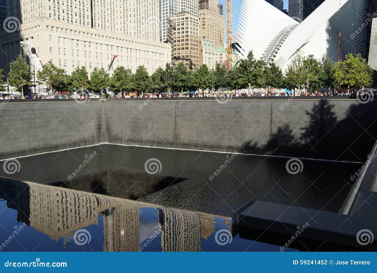 14to aniversario de 9/11 63
